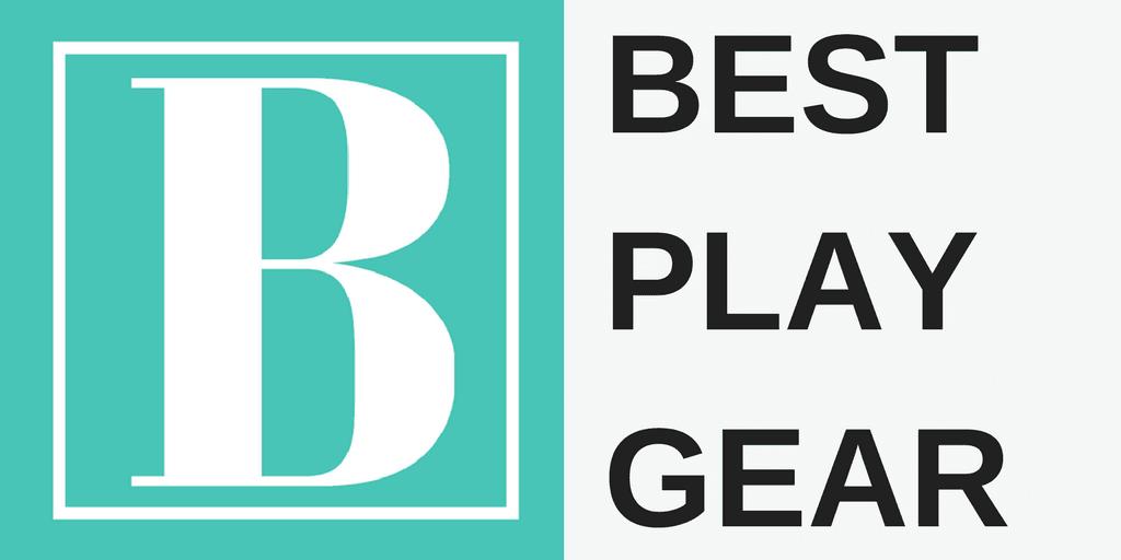 Best Play Gear
