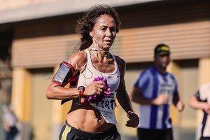 First Time Marathon Mistakes