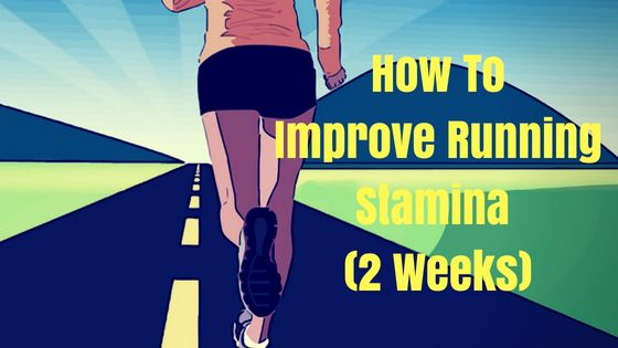 How-To-Improve-Running-Stamina-In-2-Weeks-compressor