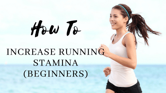 How-To-Increase-Running-Stamina-For-Beginners-compressor