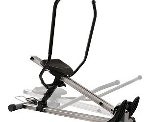 The Top 13 Best Rowing Machine For Small Spaces [2021]