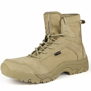 Hiking Boots For Summer
