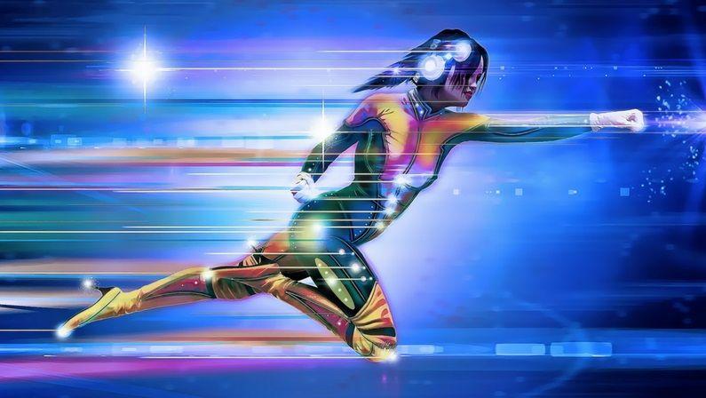 Hip Flexors Strengthening for Runners