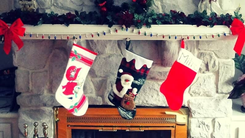 Best Stockings Stuffers For Runners