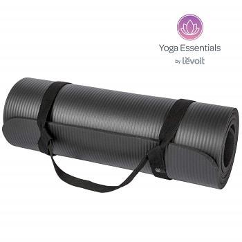 Levoit Yoga Mat