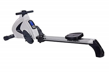 Stamina Avari a350701 programmable Magnetic Rower