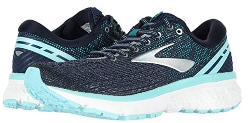 696a9307bf8ac Best Women s Running Shoes For Bunions in 2019 - Best Play Gear