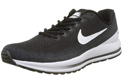 Best Cushioned Running Shoes [2019] - Best Play Gear