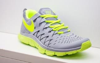 Best Cheap Zero Drop Running Shoes in [2021] (FAQ)
