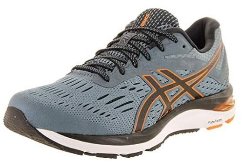 f3432bfd030 Best Running Shoes for Plantar Fasciitis and Underpronation in 2019 ...