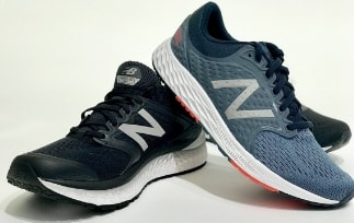 12 Best Cushioned Running Shoes for