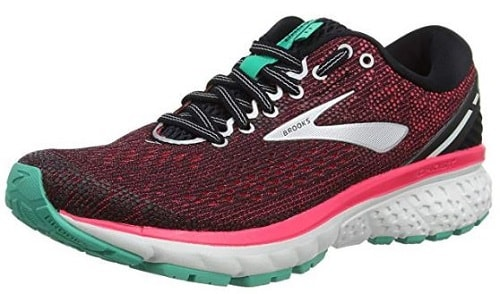 b1ab8b5625f Best Running Shoes for High Arches and Narrow Heels in 2019 - Best ...