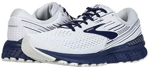 d02877b0233 Best Running Shoes for Men with Flat Feet in 2019 - Best Play Gear