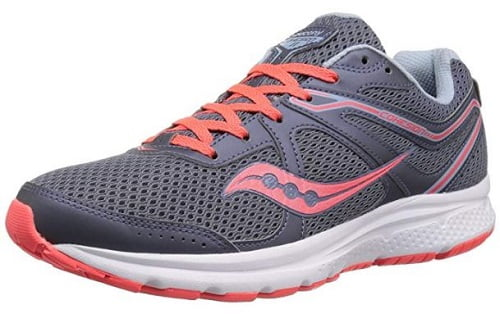 a94694011a6 Best Running Shoes for Plantar Fasciitis and Underpronation in 2019 ...