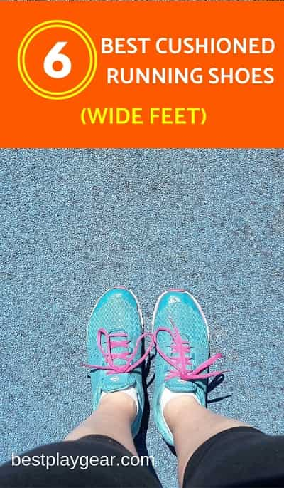 Best Cushioned Running Shoes 2020.Best Cushioned Running Shoes For Wide Feet In 2020 Best