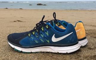 best long distance running shoes for plantar fasciitis HI