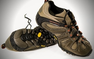 uk availability 58007 77907 14 Best Trail Running Shoes for Flat Feet and Overpronation ...