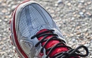 best women's running shoes for sesamoiditis HI-min