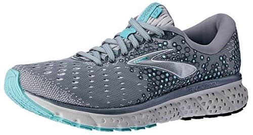 cheap for discount 9e273 b0935 Best Women's Running Shoes for High Arches and Supination in ...