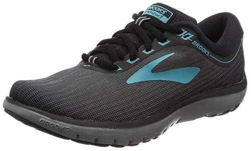 Top 7 Best Running Shoes for Flat Feet and Supination in