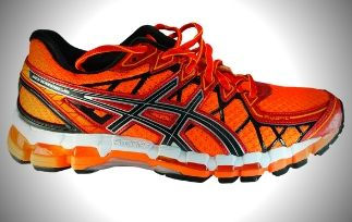 best running shoes for wide feet and plantar fasciitis HI
