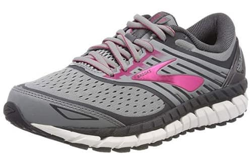 Top 18 Best Running Shoes For Bunions And Flat Feet in