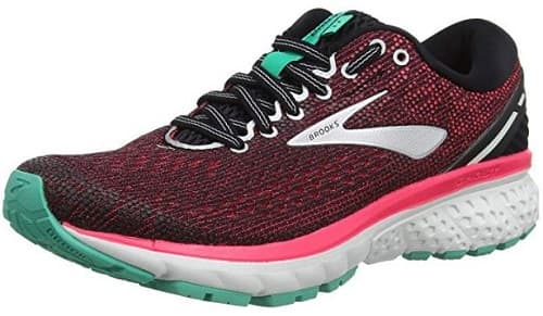 Best Running Shoes for Bunions 2020 Top 6 for Men and Women