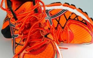 Top 10 Best ASICS Neutral Running Shoes in 2020/2021