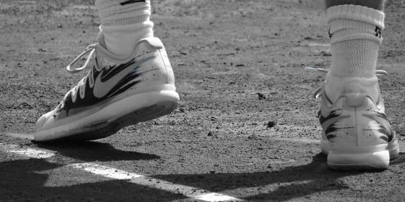 Is Running Shoe Good For Tennis_3