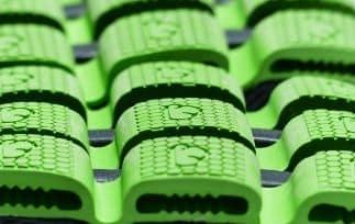 best running shoes for plantar fasciitis HI