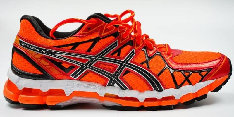 Are Cheap Running Shoes Good-18