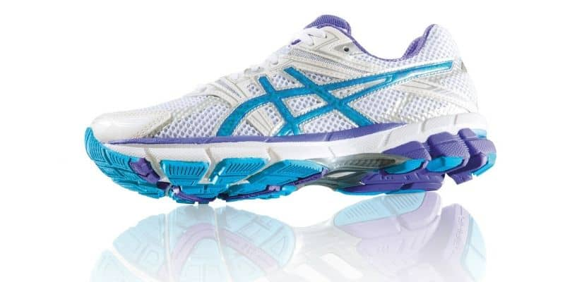 Are Cheap Running Shoes Good-19