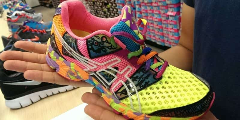 Are Cheap Running Shoes Good-20