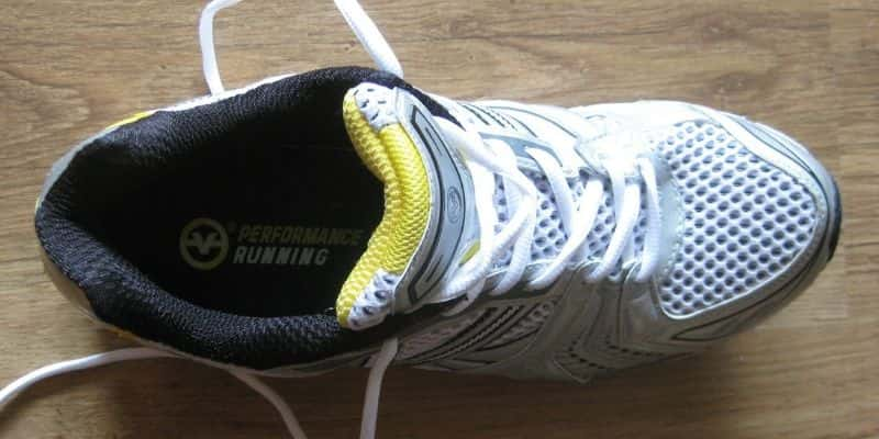 Are running shoes durable_1