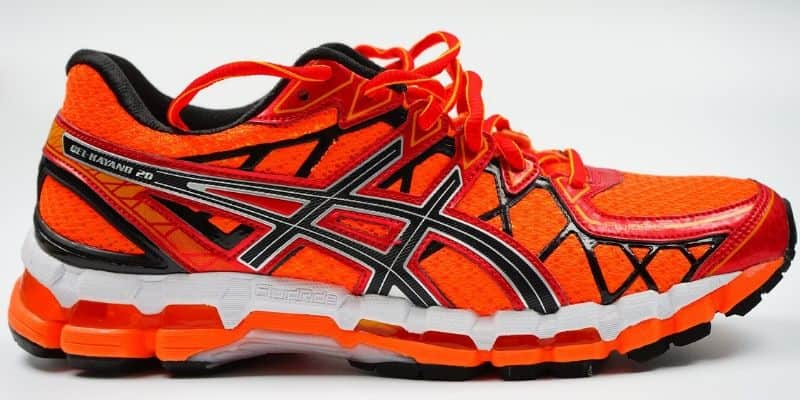Are running shoes durable_2