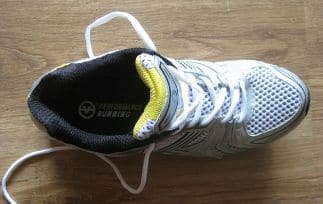 Are running shoes durable? How to make them last longer?