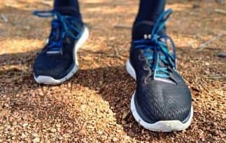 Best Cushioned Trail Running Shoes for Women HI-min