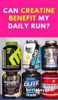 Can Creatine Benefit My Daily Run_pinterest-min