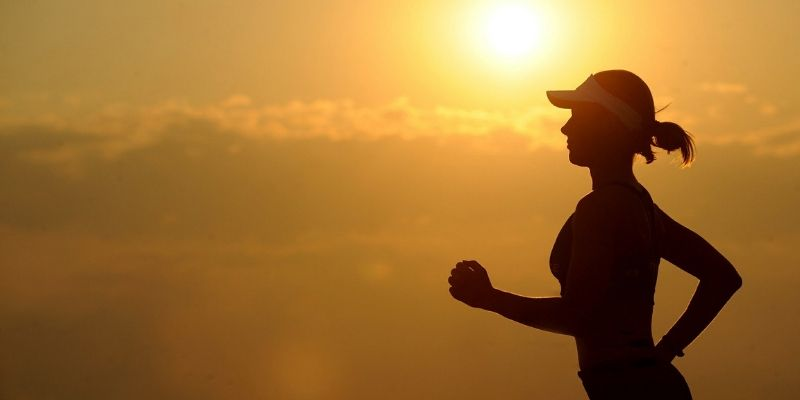 How does heat impact running pace71-min