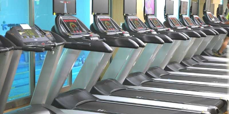 Is Running On A Treadmill Easier_62
