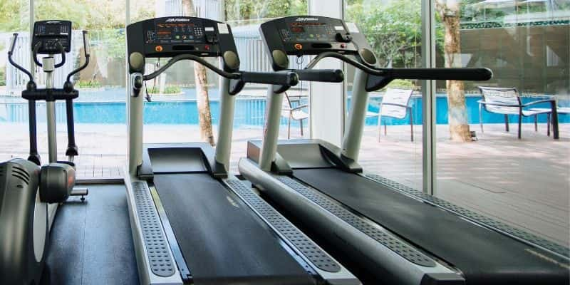 Is Running On A Treadmill Easier_65-min