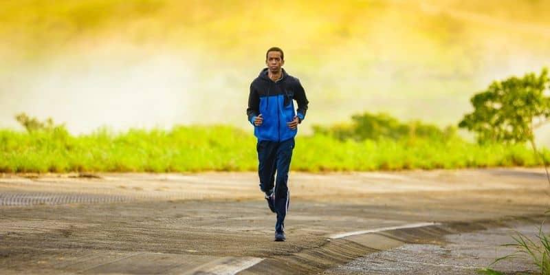 Is running making me fat-57-min