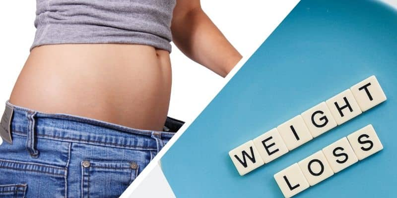 Is running quickest way to lose weight-82-min