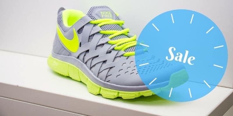 best deals womens running shoes_3-min