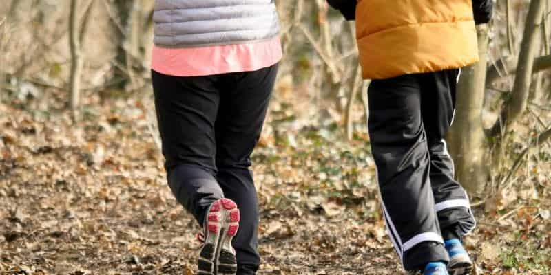 Are running shoes good for hiking89-min
