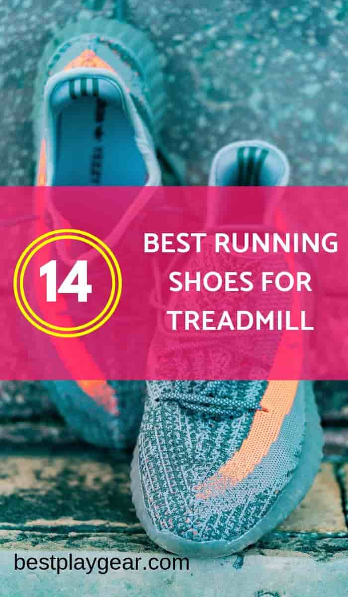 Best Running Shoes For Treadmill_2-min