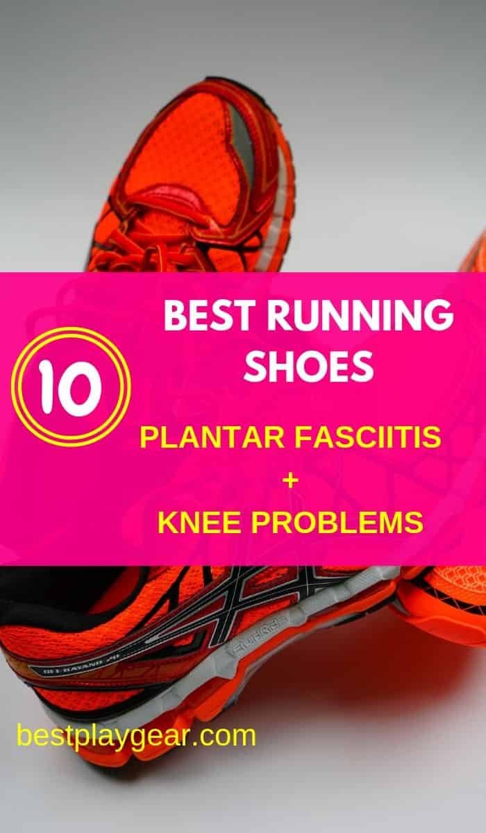 best fitness tracker for runners