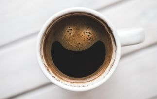 Is Coffee Bad For Running-HI-min