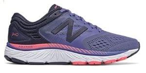 New Balance 940v4