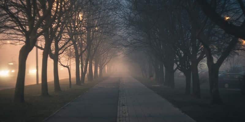 Avoid Deserted Roads-min